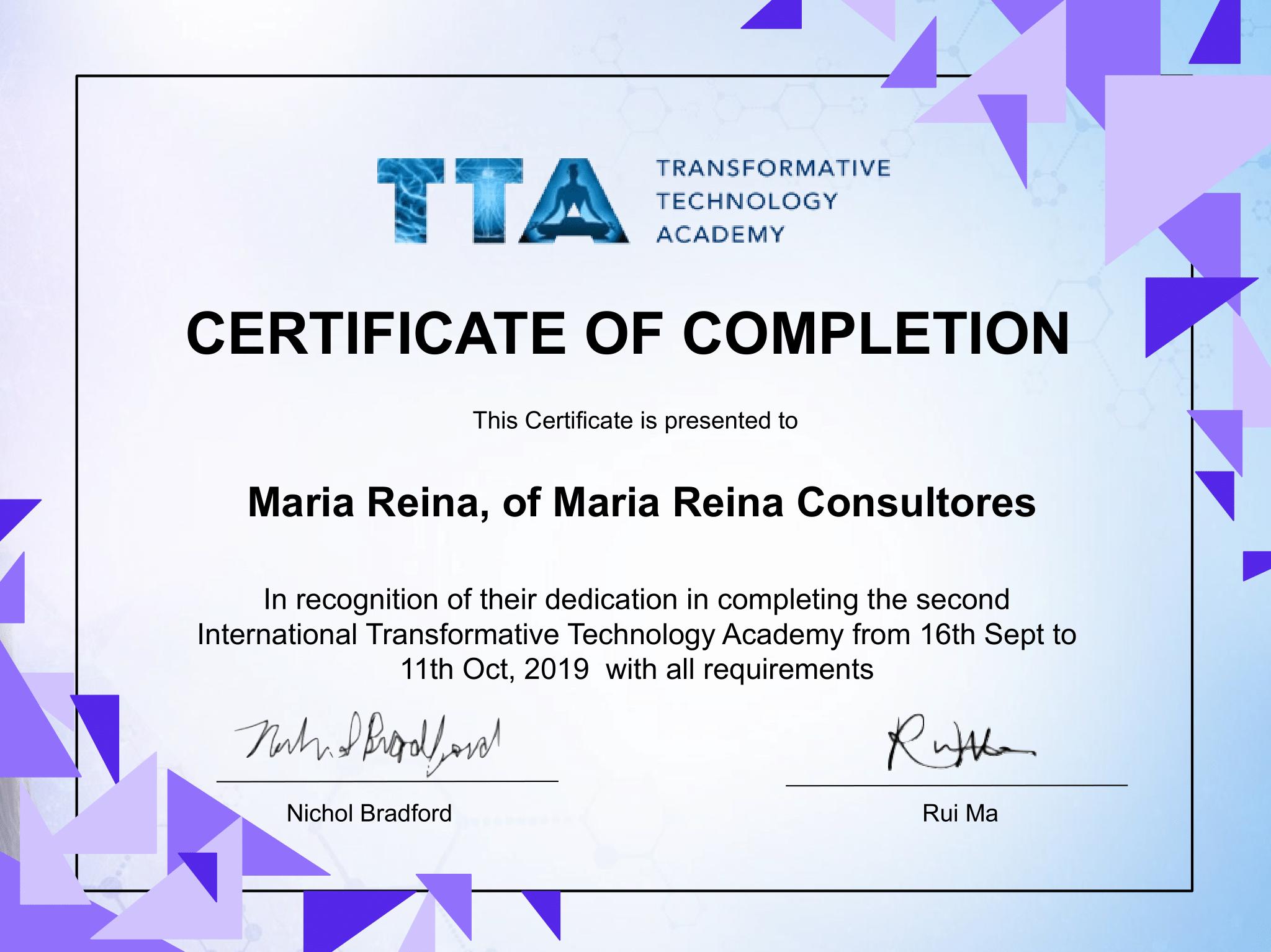 Maria Reina_87-1