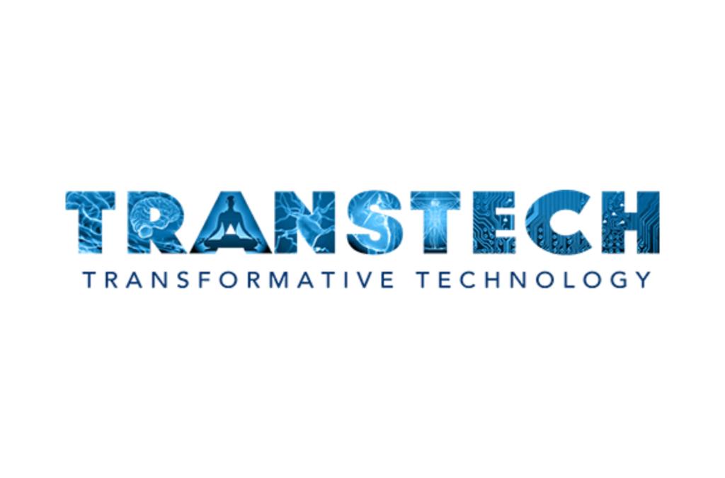TRANSTECH, Tecnologías de transformación del Ser en Colombia para el Mejor Ser