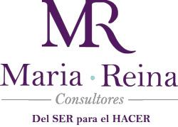Maria Reina Consultores