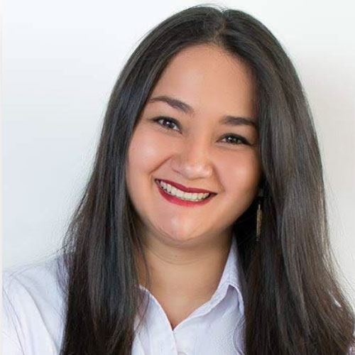 Daniela Tellez