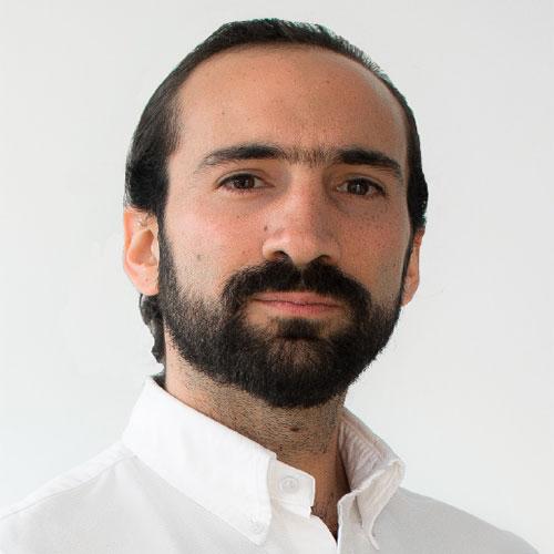 Juan Daniel Velez