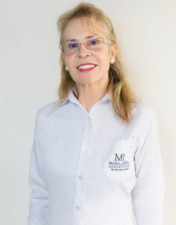 Mara Reina